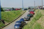 GH20102010-05-23_09-55-06.jpg