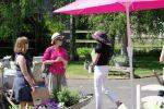 GH20102010-05-23_10-42-00.jpg