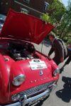 GH20102010-05-23_11-36-05.jpg