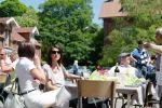 GH20102010-05-23_12-15-42.jpg