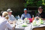 GH20102010-05-23_12-19-50.jpg