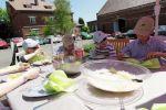 GH20102010-05-23_12-37-42.jpg