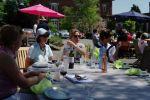 GH20102010-05-23_12-18-56.jpg