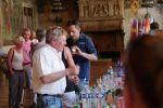 GH20102010-05-23_16-08-18.jpg
