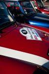 rallye-rotary-9902.jpg
