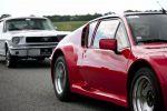 rallye-rotary-9325.jpg