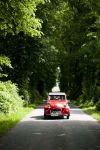 rallye-rotary-9373.jpg