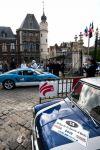 rallye-rotary-9110.jpg