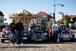 rallye-rotary-9903.jpg
