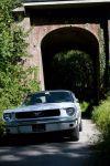 rallye-rotary-9722.jpg