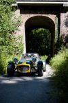 rallye-rotary-9719.jpg