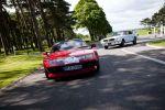 rallye-rotary-9312.jpg