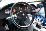 rallye-rotary-9763.jpg