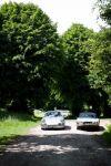 rallye-rotary-9377.jpg