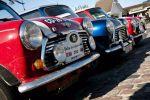 rallye-rotary-9901.jpg