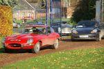 GH_2008-11-11_11-36-39PICT0327.JPG