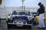 GH_2008-11-11_10-20-00PICT0281.JPG